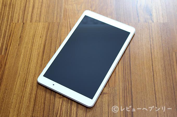 MediaPad T2 10.0 Pro (3)
