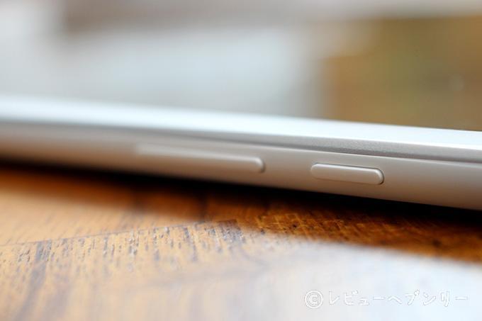 MediaPad T2 10.0 Pro (4)