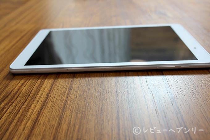 MediaPad T2 10.0 Pro (5)