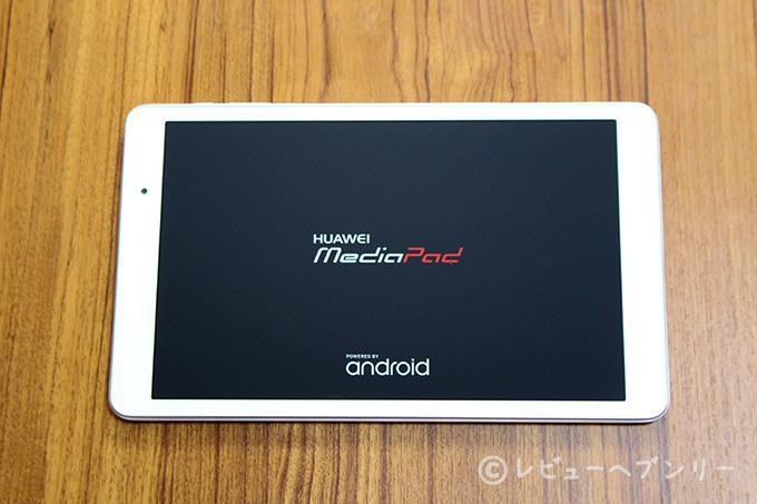 MediaPad T2 10.0 Pro (8)