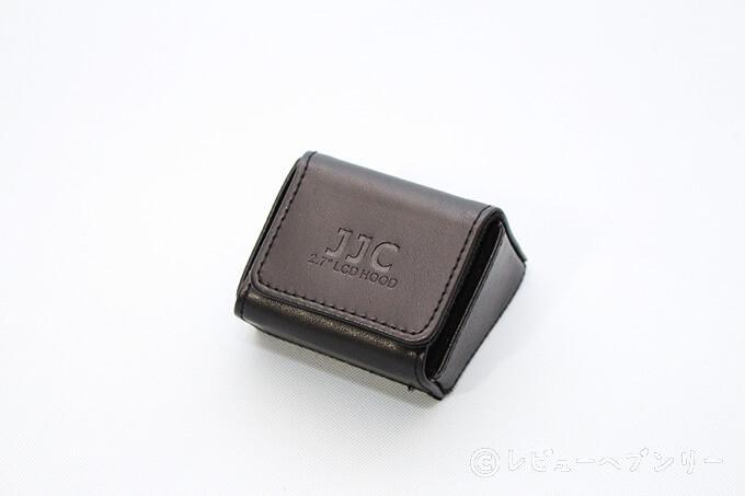 JJChandycam-LCH-27 (1)