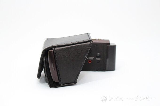 JJChandycam-LCH-27 (6)