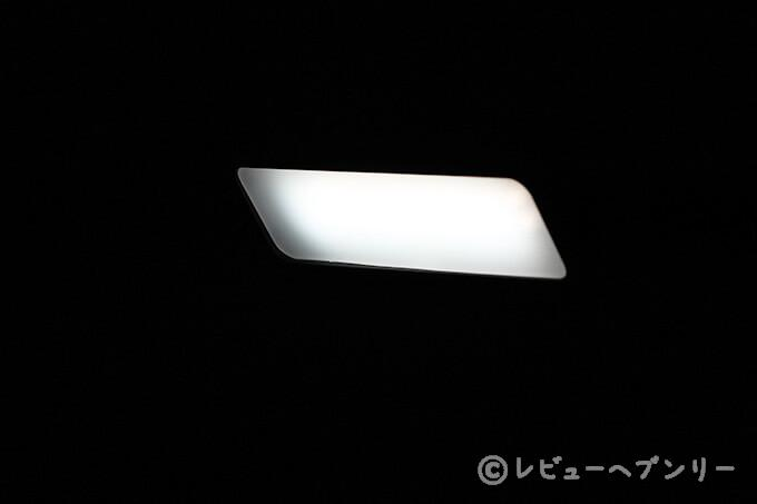 SuwaSWE LED clip light (17)