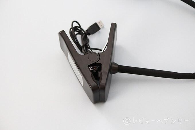 SuwaSWE LED clip light (3)