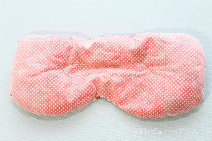 azukinochikara-memotoyou-4