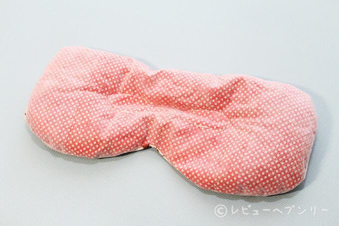 azukinochikara-memotoyou-5