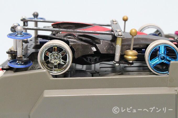 miniyonku-speedchecker-10