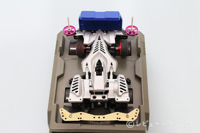 miniyonku-speedchecker-6