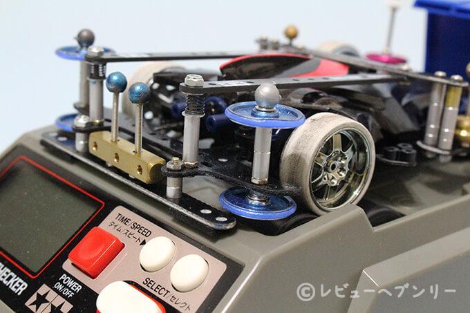 miniyonku-speedchecker-9