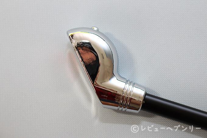 shiatuki-rurudoguriguri-9