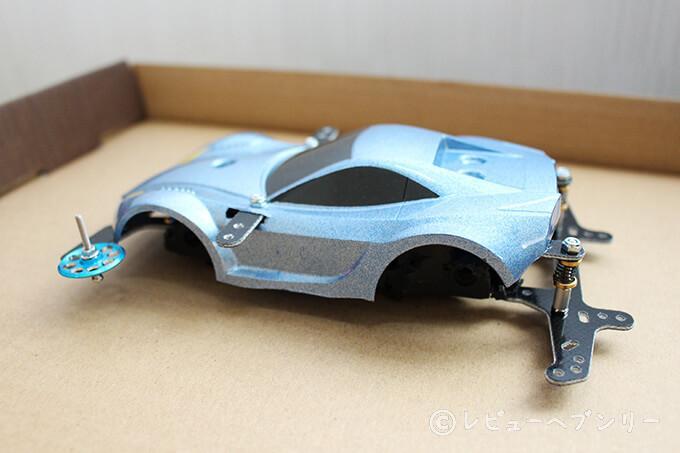 miniyonkuhikuo-tukurikata-10