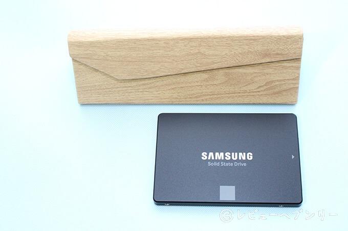samsung-ssd-250gb-850-evo-4
