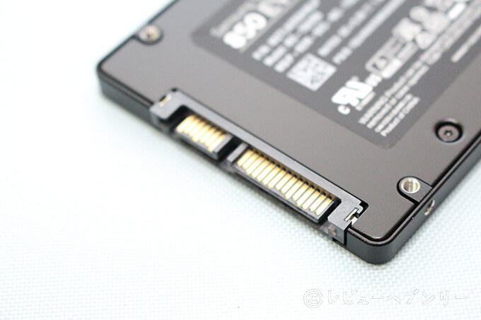 samsung-ssd-250gb-850-evo-6