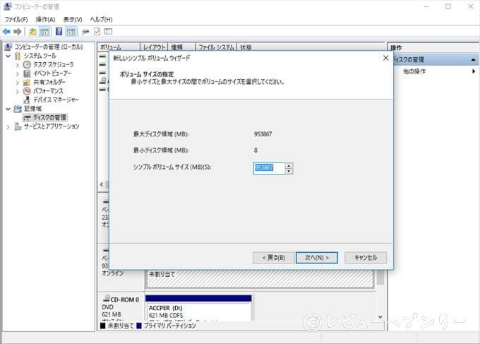 format-yarikata-15