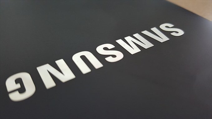 samsung-1163504_0