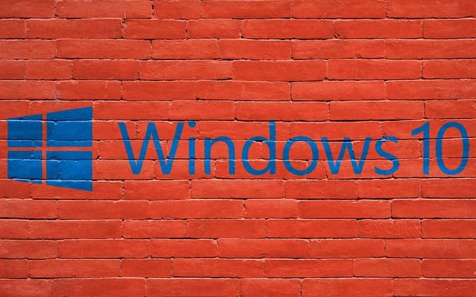 windows-10-1535765_640