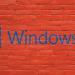 Windows10を新しくHDDに再インストールする方法
